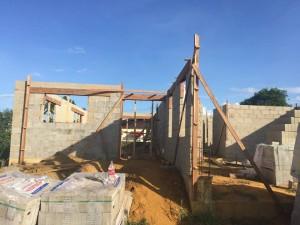 ConstructionWorkers copy