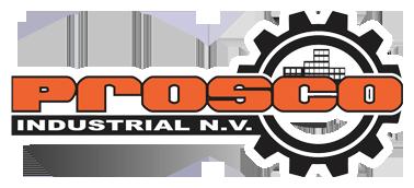 prosco-logo